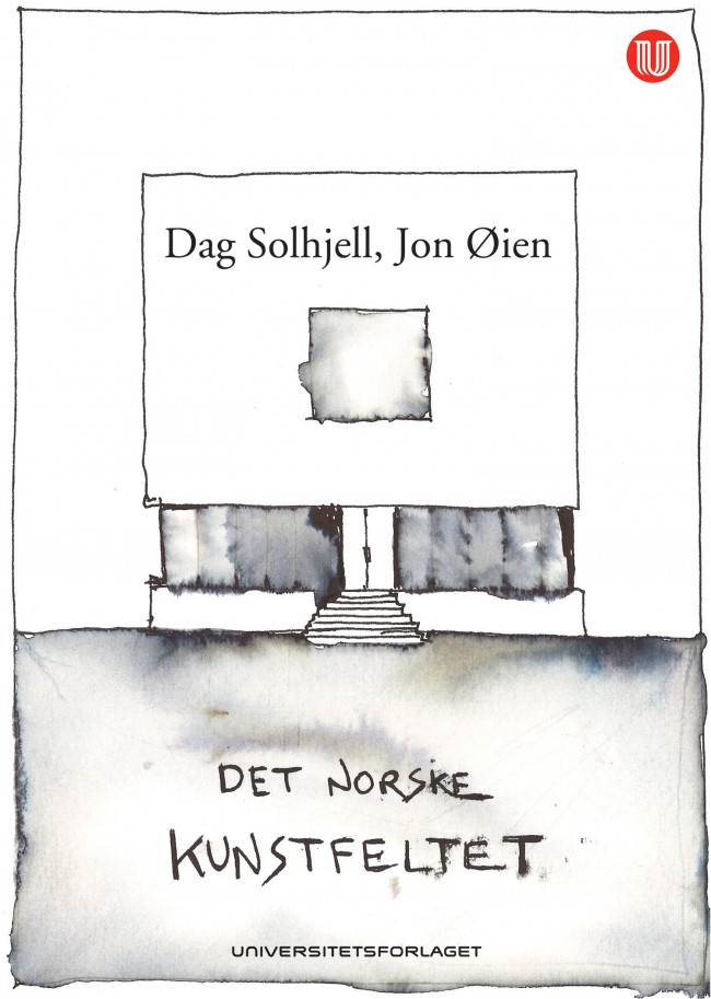 Det norske kunstfeltet.jpg