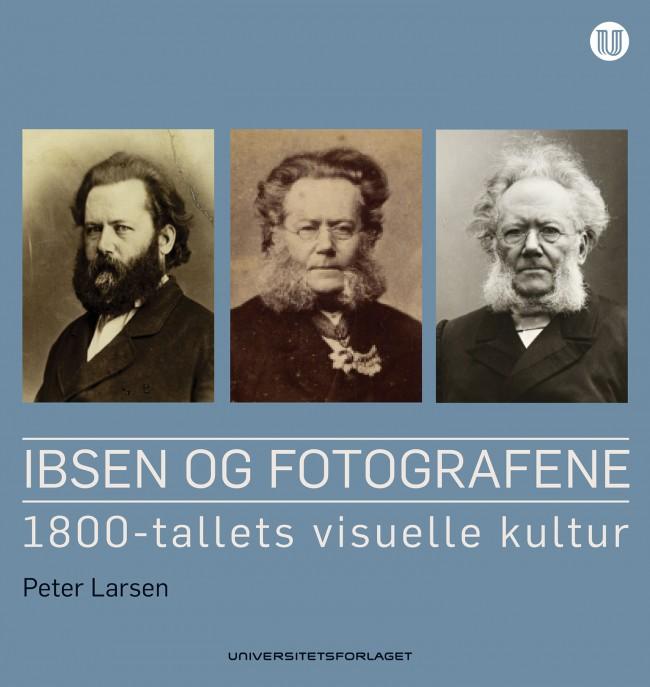 Ibsen og fotografene.jpg