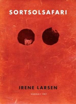 Irene Larsen Sortsolsafari.jpg