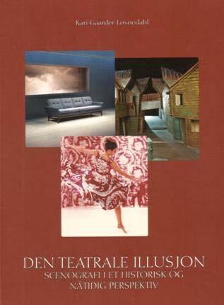 Den teatrale illusjon