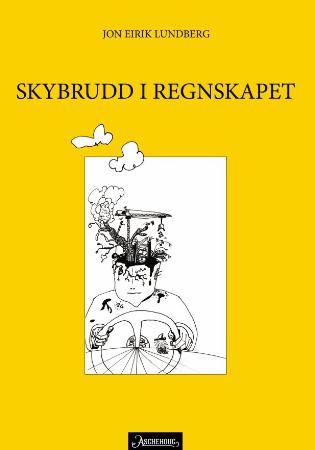 Skybrudd.jpg