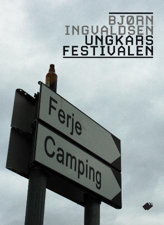 Ungkarsfestivalen.jpg