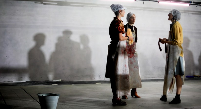 OBOS_bladet_Oslo_Nye_Teater4.jpg