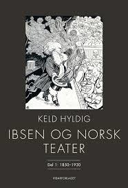 Hyldig, Ibsen og norsk teater.png